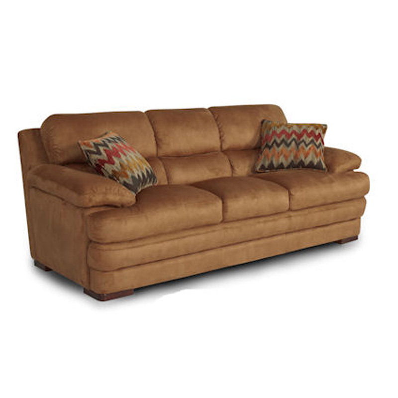 Accent Recliner Chairs Quotes