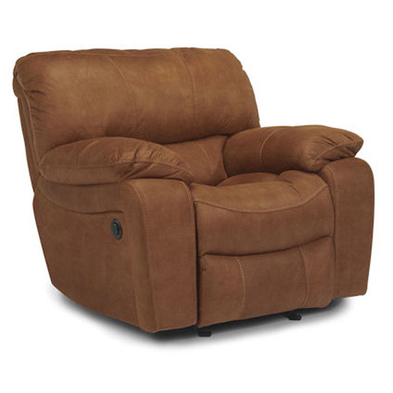 Flexsteel Recliner Furniture Shop Discount Amp Outlet At