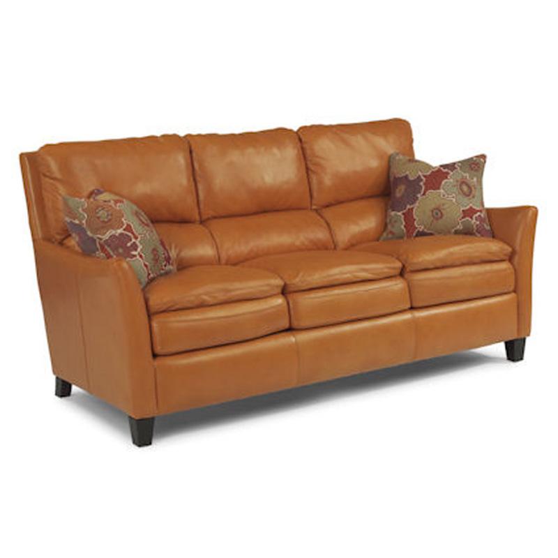 Flexsteel 1711 31 Tango Sofa Discount Furniture At Hickory