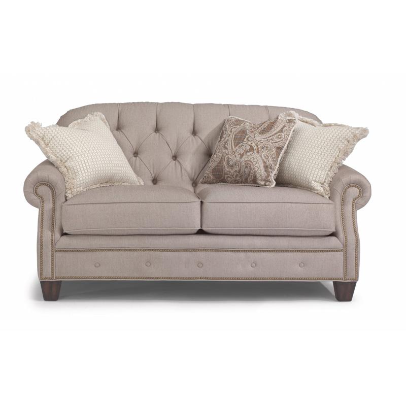 Flexsteel 7386 20 Champion Fabric Loveseat Discount  : flexsteel08202015201312128744101762 from www.hickorypark.com size 800 x 800 jpeg 110kB