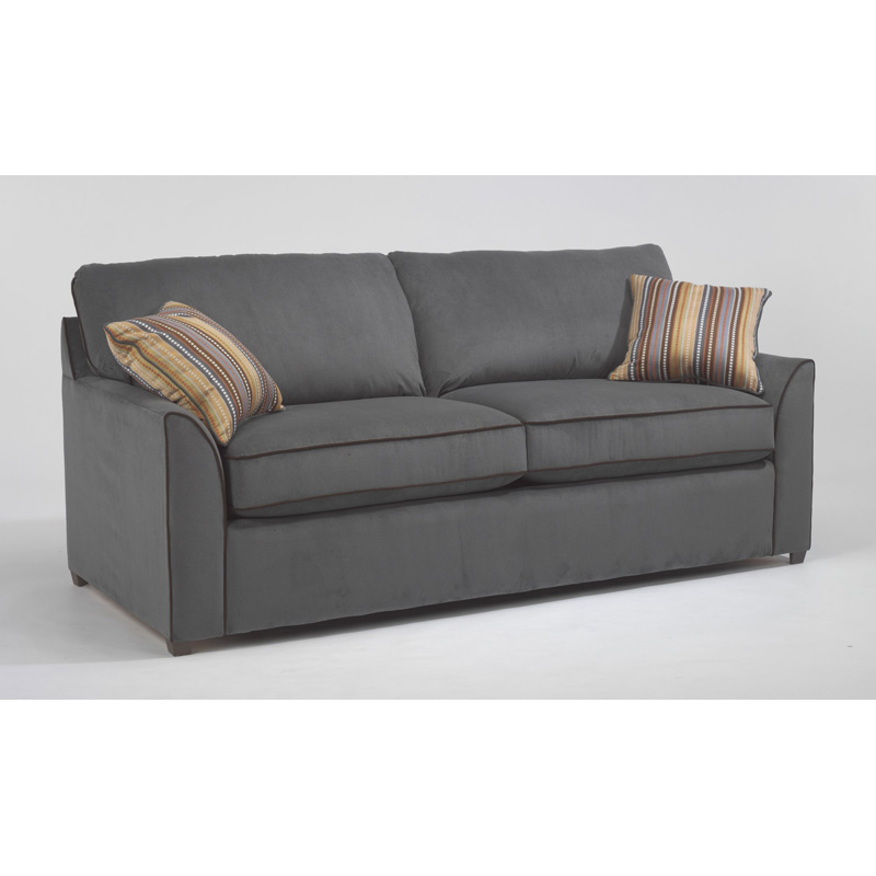 Discount sleeper sofa for Where to get cheap sofas