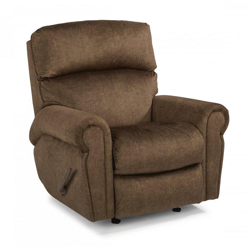 Gallery Furniture Outlet: Discount Flexsteel Furniture Outlet Sale At Hickory Park