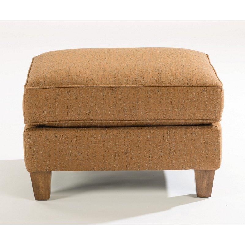 Discount Flexsteel Furniture Outlet Sale At Hickory Park