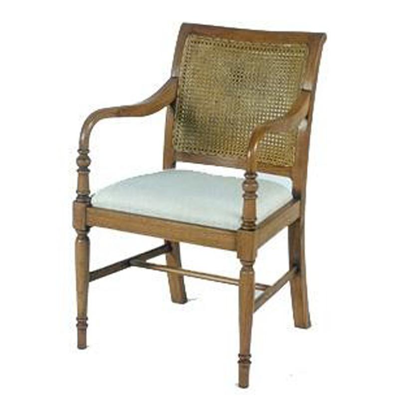 Furniture Classics Limited 1189qb Fcl Dining Cordoba