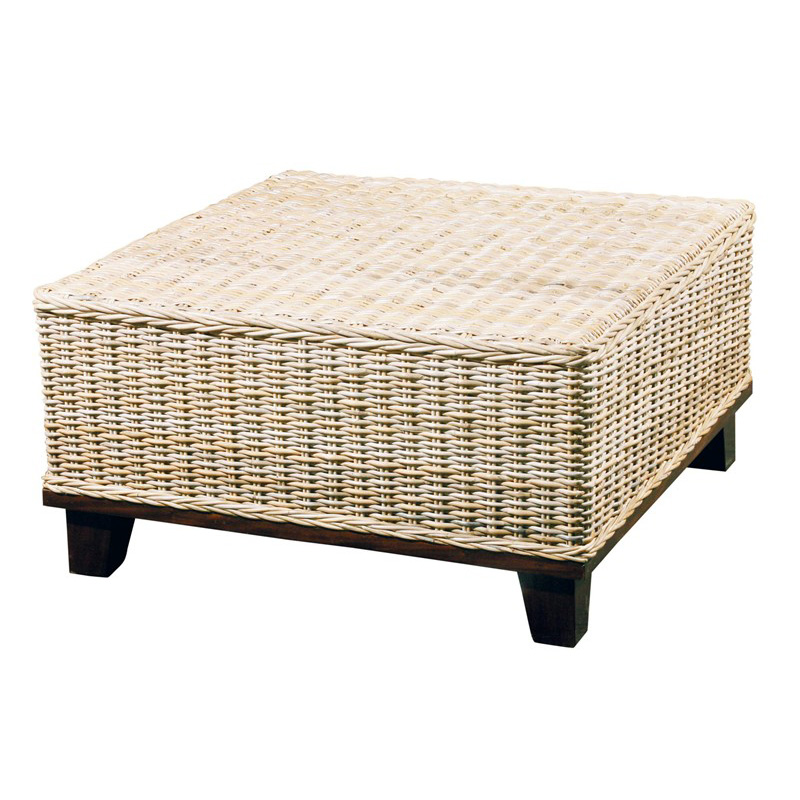 Furniture Classics Limited 42817 Fcl Accents Oasis
