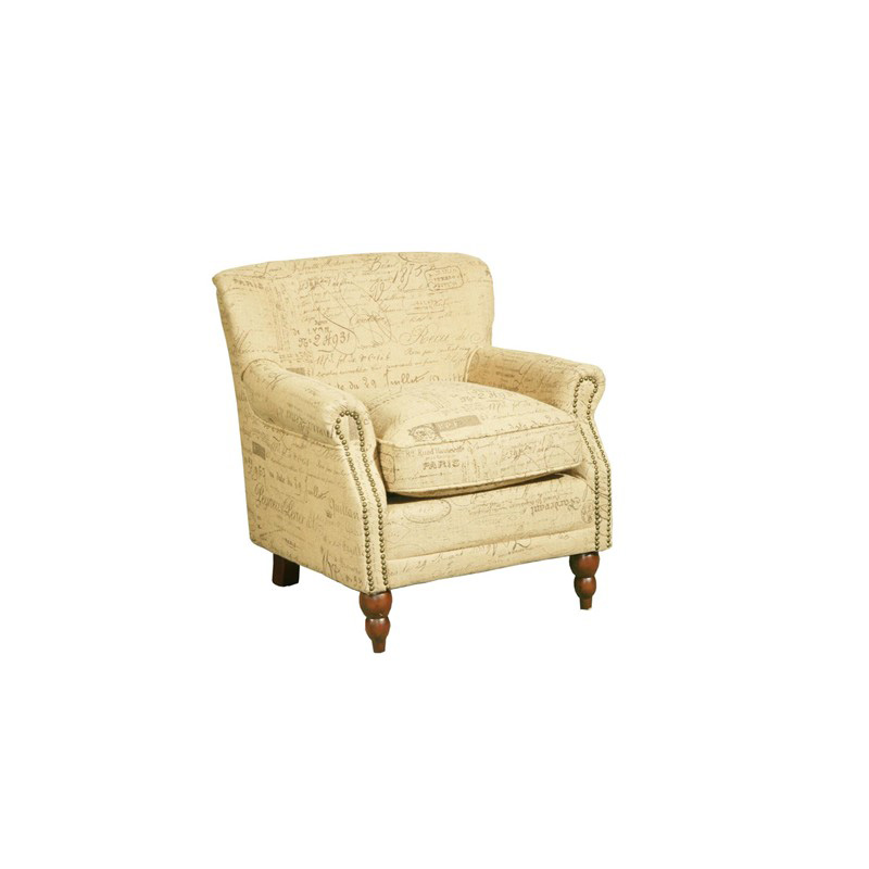 Furniture Classics Limited 91 4501b Fcl Upholstery Burlap