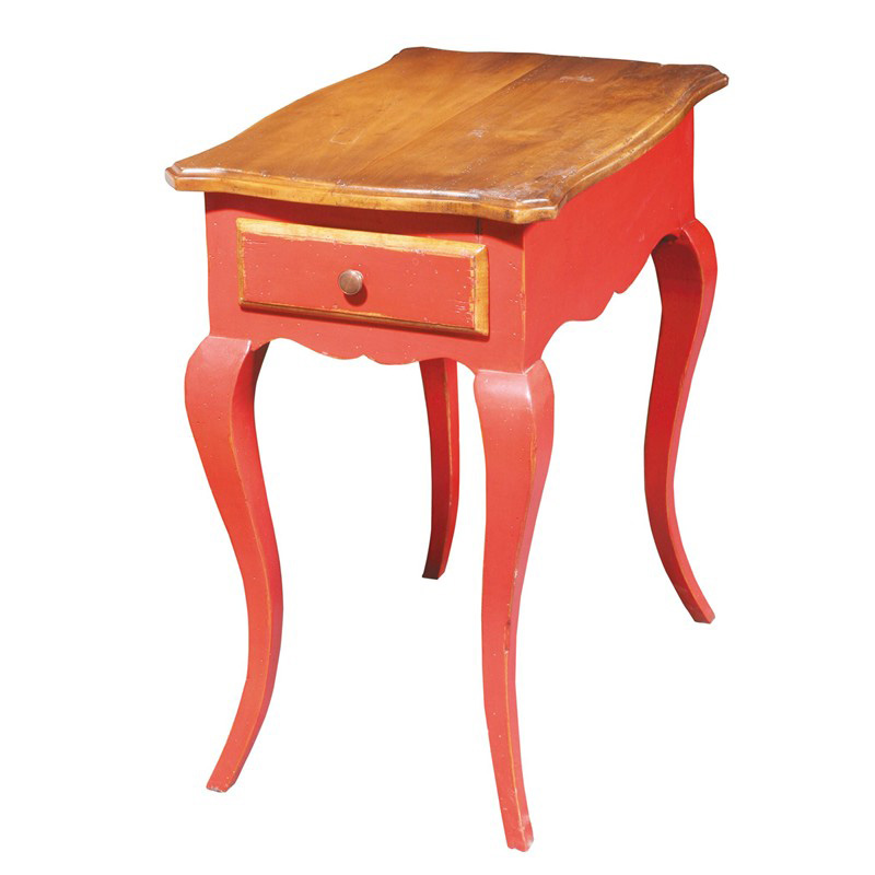 Furniture Classics Limited 99626sg Fcl Accents Girod Table