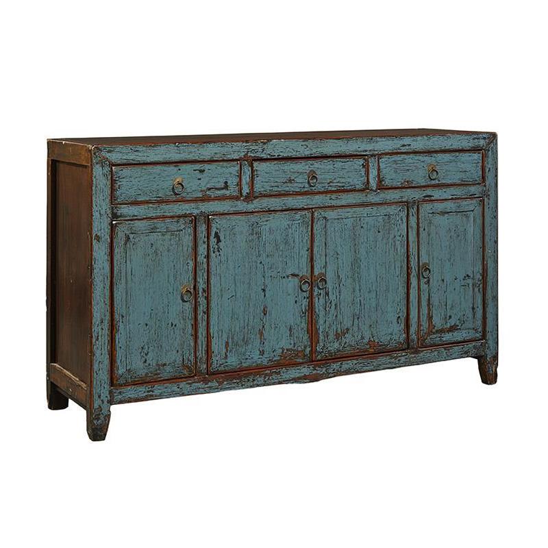 Furniture Classics 70452 Fc Dining Paleo Sideboard