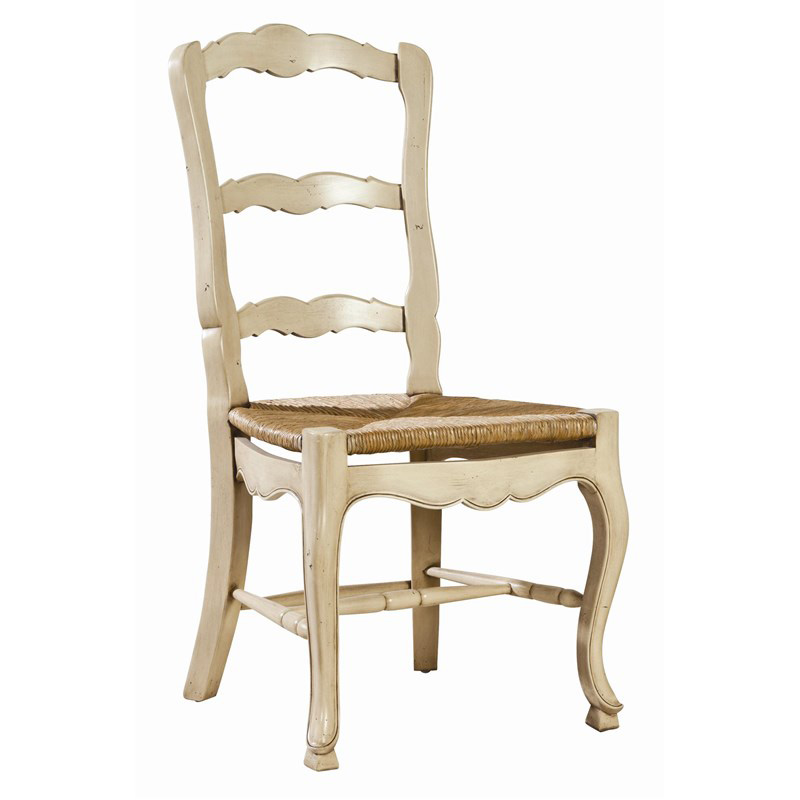 Discount Country Furniture: Furniture Classics 1144LA FC Dining Country French