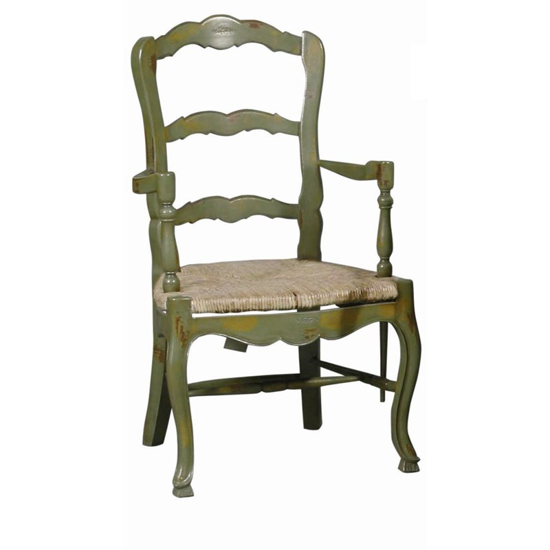 Furniture Classics 1146h1 Fc Dining Country French