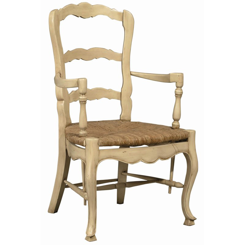 Discount Country Furniture: Furniture Classics 1146LA FC Dining Country French