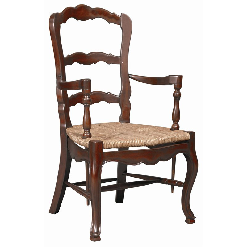 Furniture Classics 1146pa Fc Dining Country French