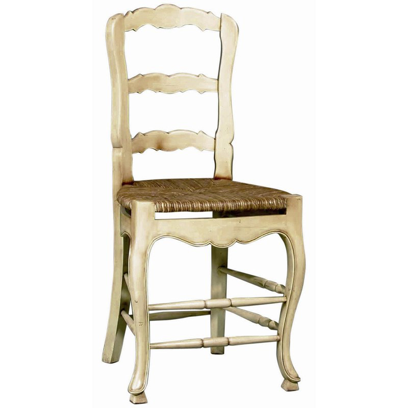 Furniture Classics 1411la Fc Dining 24 Inch Ladderback