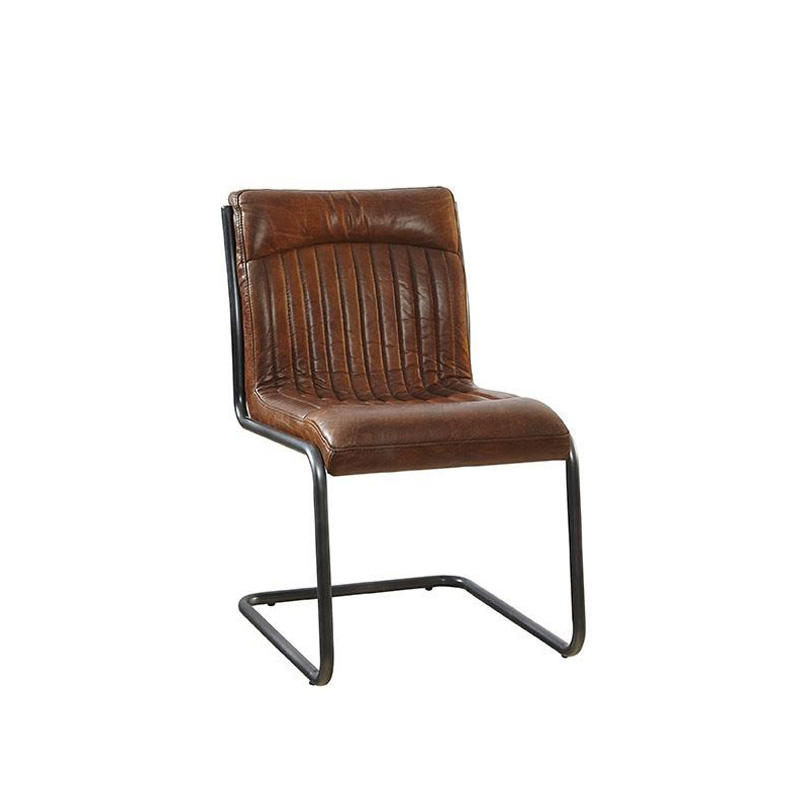 Furniture Classics 23 007l Fc Dining Cannery Arm Chair Discount Furniture At Hickory Park