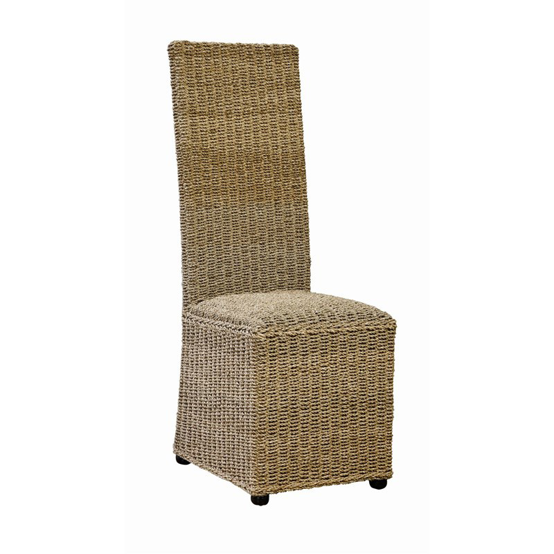 seagrass chair Quotes : furnitureclassics0510201442855 from quoteimg.com size 800 x 800 jpeg 138kB