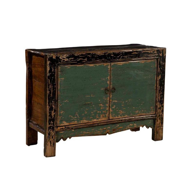antique sideboard discount furniture at hickory park furniture