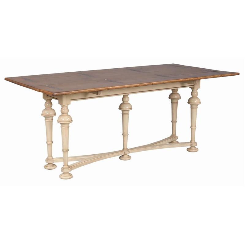 Furniture Classics 7831SJ FC Dining Flip Top Dining Table  : furnitureclassics051020147831SJ from www.hickorypark.com size 800 x 800 jpeg 66kB