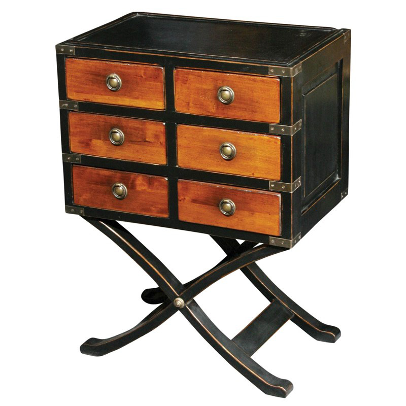 Furniture Classics 88887 Fc Bedroom Major Mikes Dresser Discount Furniture At Hickory Park
