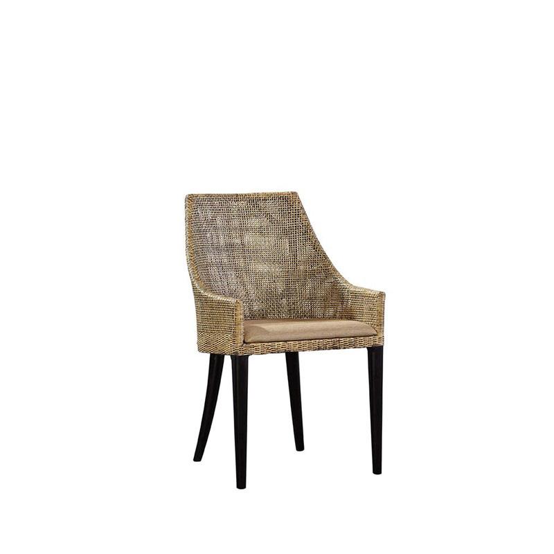 furniture classics 21 14 ashland arm chair discount