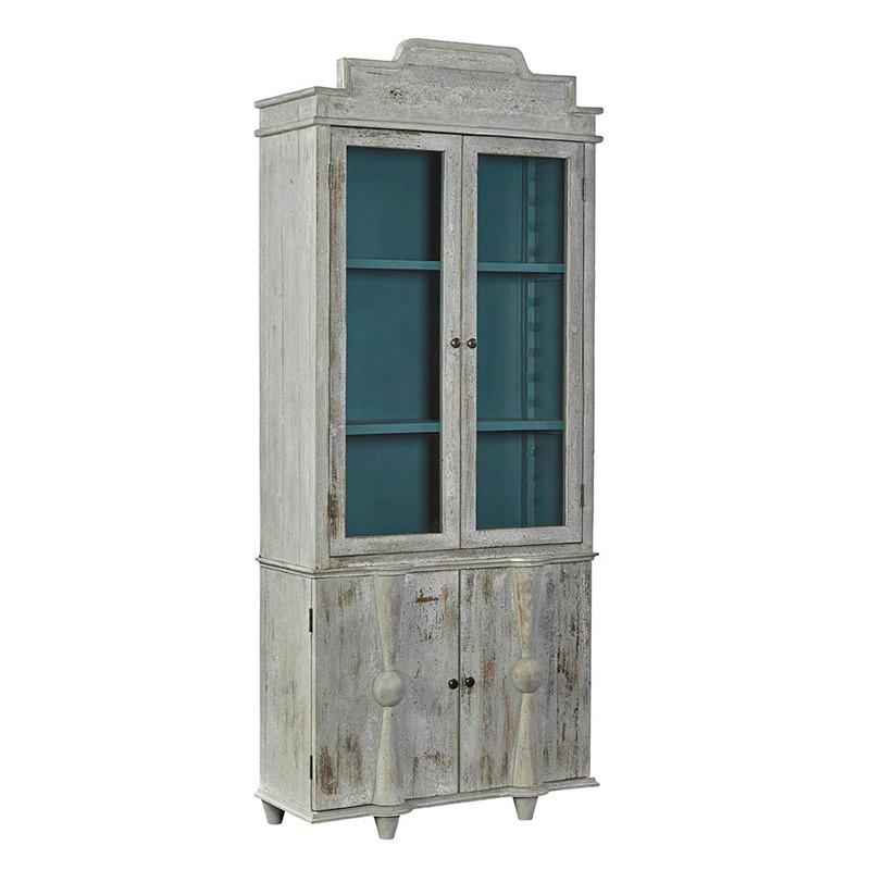 Furniture classics 40 49 newcastle cabinet discount for Furniture home store newcastle