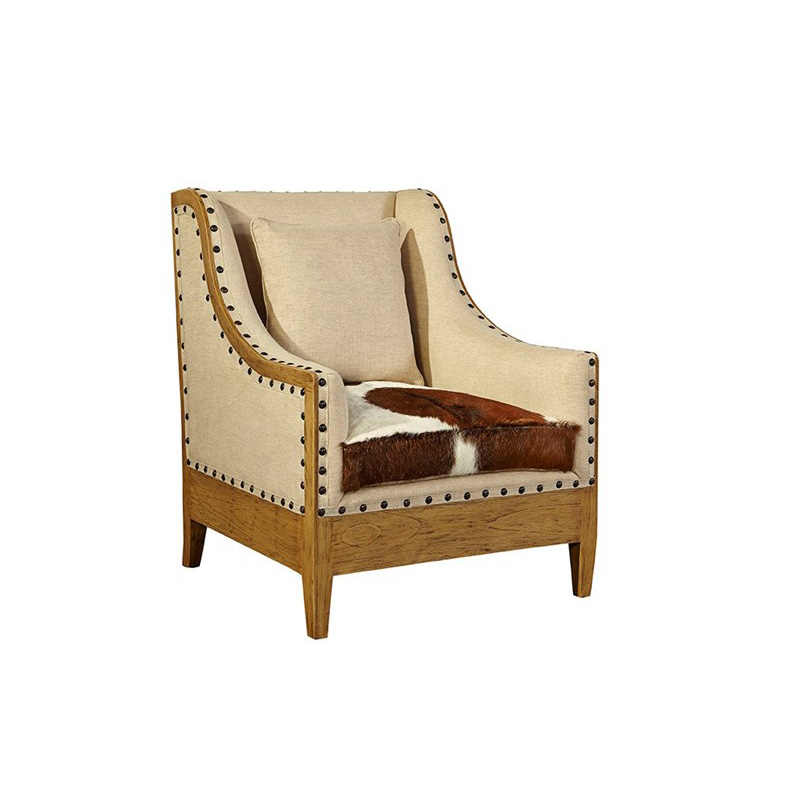 Furniture Classics 90 02 Occasional Chairs Tulsa Chair Discount Furniture At Hickory Park