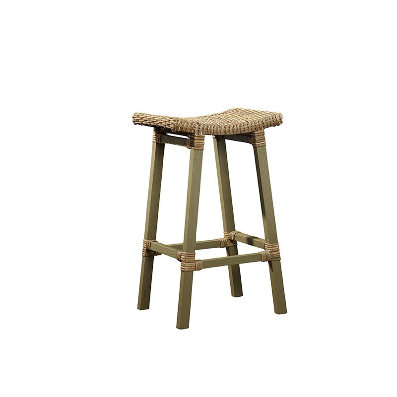 Prime Casual Dining Stool Hickory Park Furniture Galleries Machost Co Dining Chair Design Ideas Machostcouk