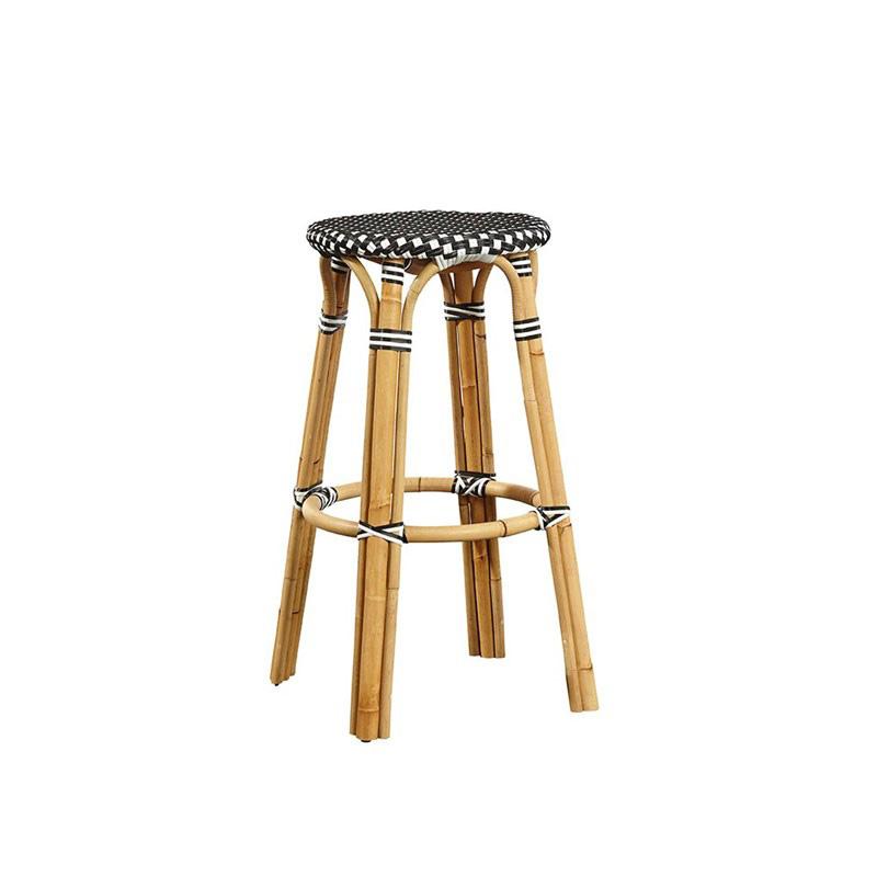 furniture classics 18