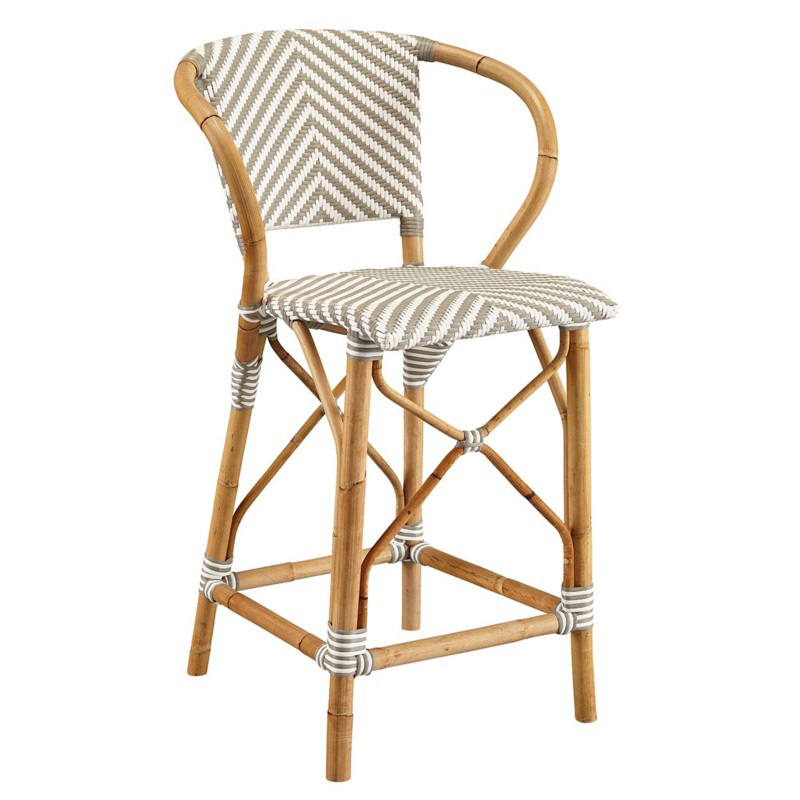 Bar Stools 1111 Sale At Hickory Park Furniture Galleries