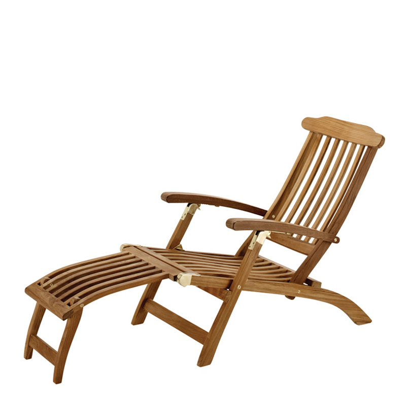 Gloster 765 Standards Steamer Discount Furniture at