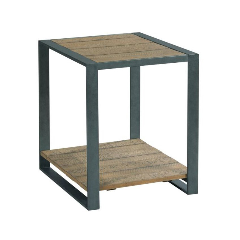 End Tables 1079 Sale At Hickory Park Furniture Galleries