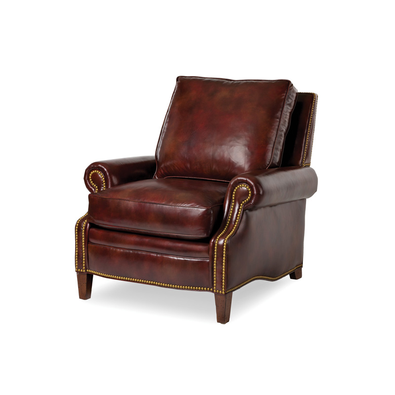 Hancock And Moore 5634 Anderson Chair Discount Furniture