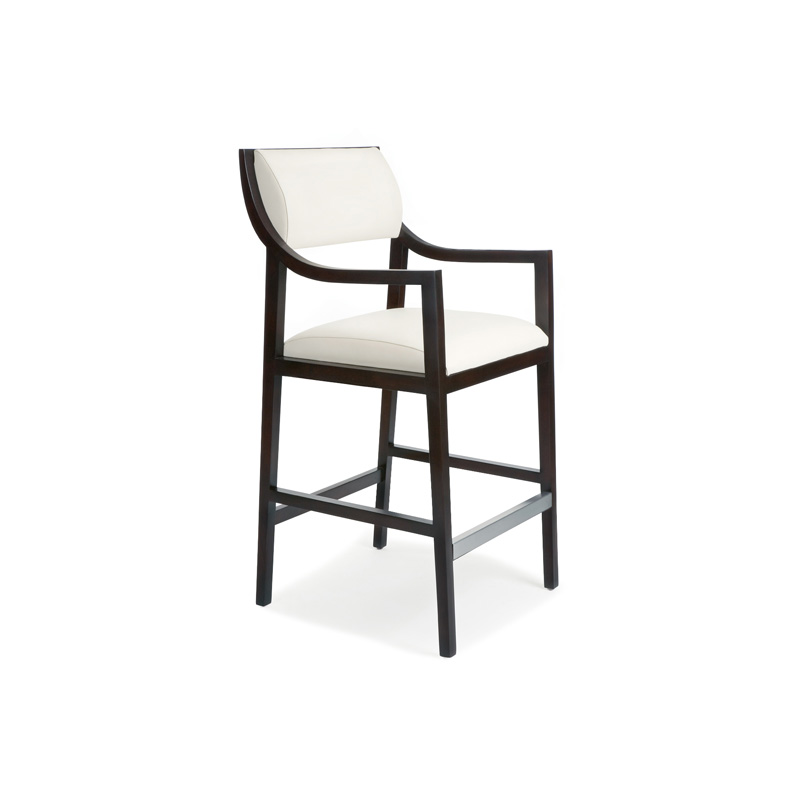 Hancock And Moore 4669 30 Ascend Barstool Discount