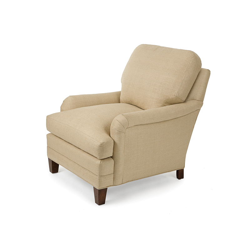 reading chair with ottoman home design 2017