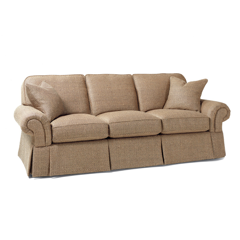 Superieur Hancock And Moore Sofa