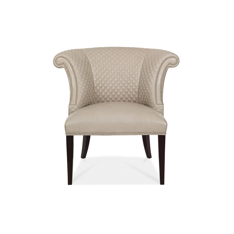 Hancock and Moore 6025 Q Kyra Quilted Chair Discount