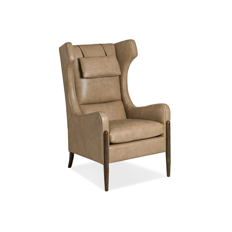 Hancock And Moore 6200 1 Mayer Chair Discount Furniture At