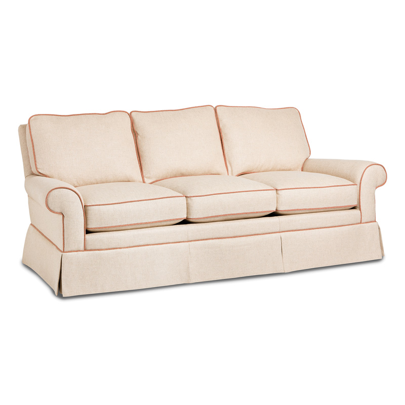 Hancock And Moore Nc358 Sofa Collection Mccartney Sofa Discount Furniture At Hickory Park