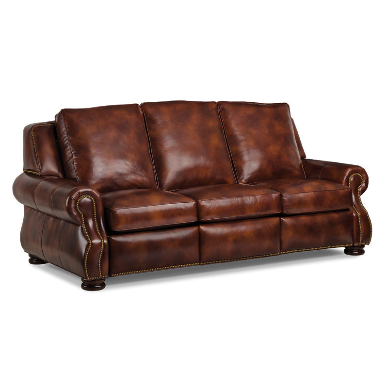 Hancock And Moore 9160 30 Prb Sofa Collection September Sofa Discount Furniture At Hickory Park