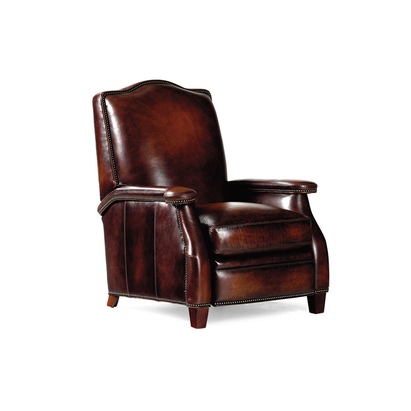 Hancock And Moore 7065 Springfield Lounger Discount