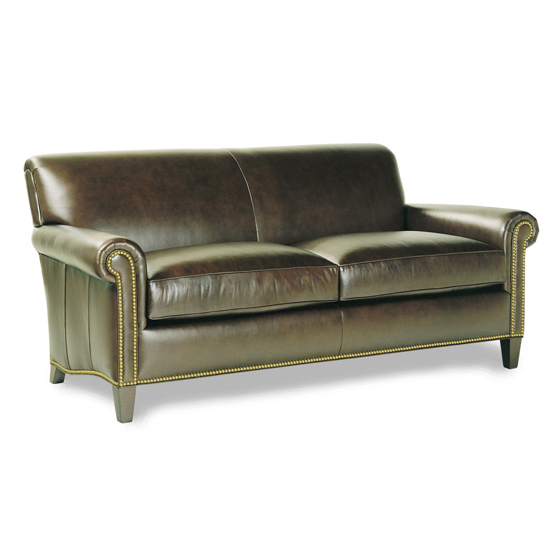 apartment size sofa discount furniture at hickory park furniture