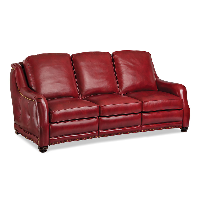 Hancock And Moore 9109 30 Prb Sofa Collection Sundance Sofa Power Recliner Discount Furniture At