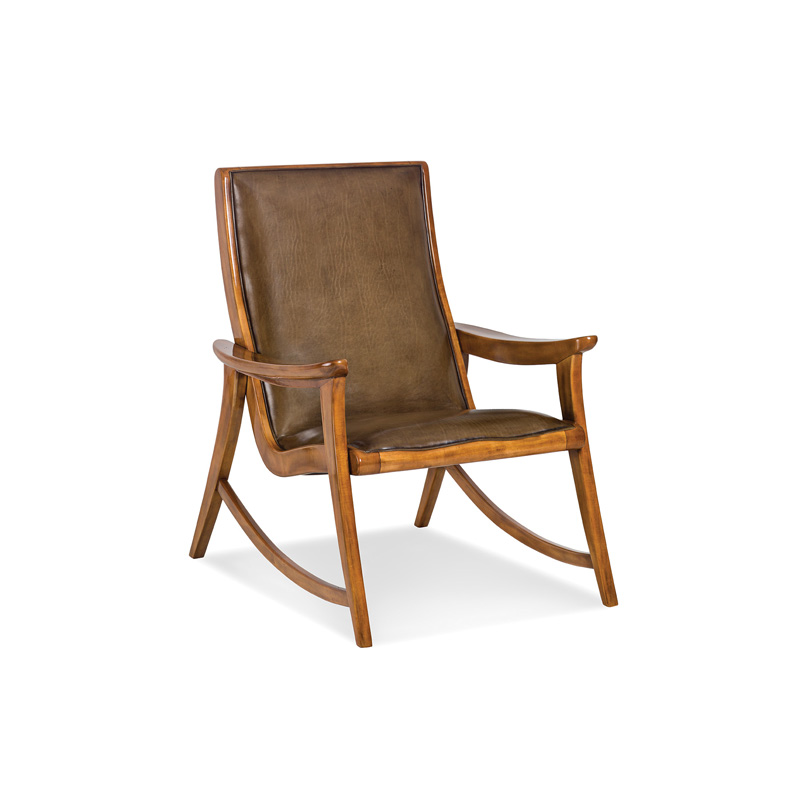 Hancock and moore 6222 1 anchorage chair discount for Furniture anchorage