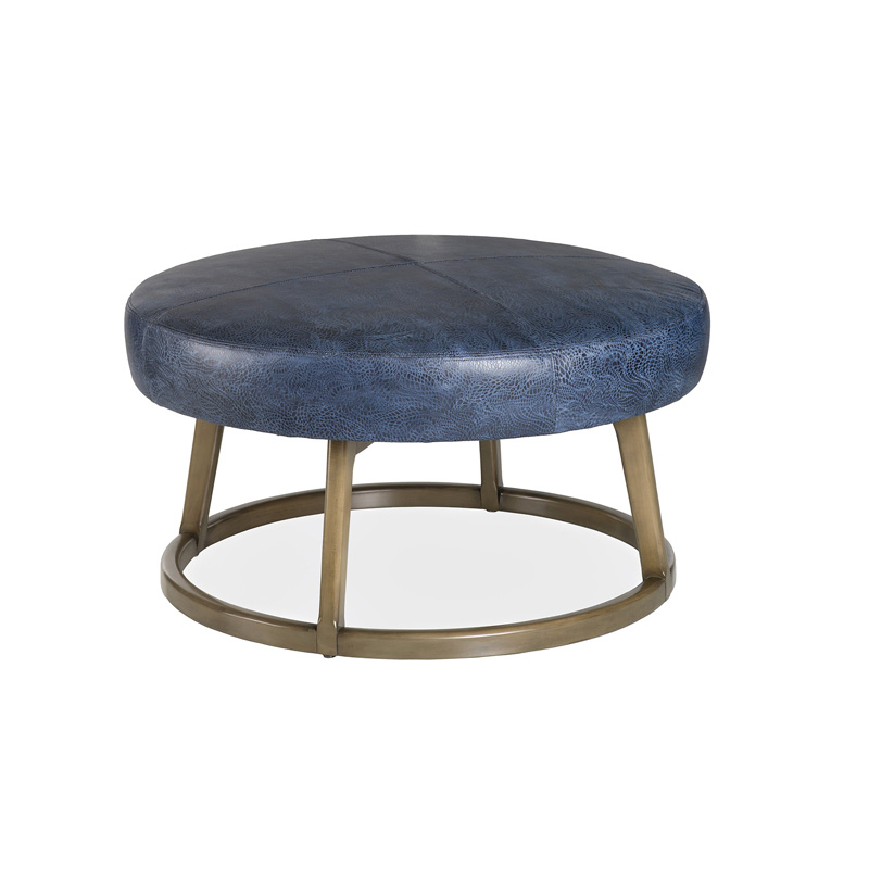 Cocktail Ottoman 2668 Sale At Hickory Park Furniture Galleries