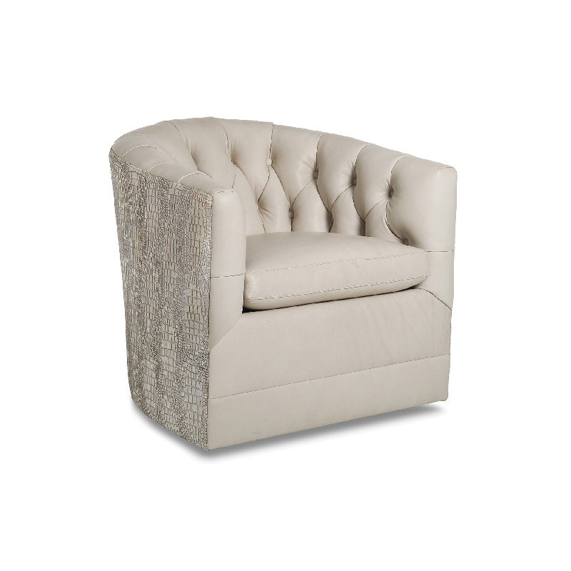 Wondrous Leather And Motion Furniture Hickory Park Furniture Galleries Short Links Chair Design For Home Short Linksinfo