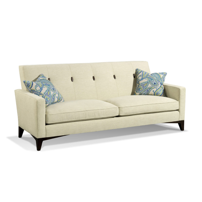 Harden 8540 087 upholstery sofa discount furniture at for Affordable furniture upholstery