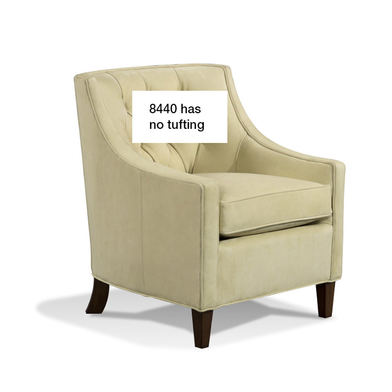 Harden 8440 000 upholstery chair discount furniture at for Affordable furniture upholstery