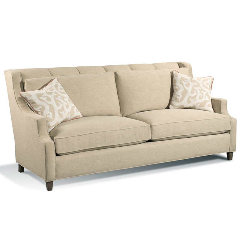 Harden sofa prices harden 8563 083 artisan upholstery for Affordable furniture upholstery
