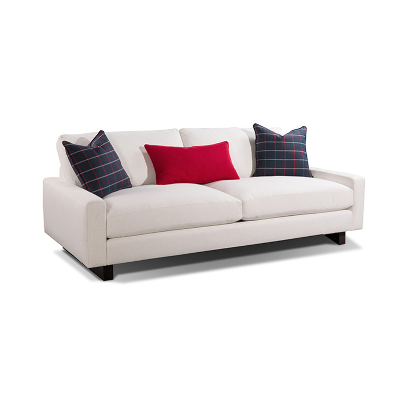 Harden 8632 092 Artisan Sofa Discount Furniture At Hickory