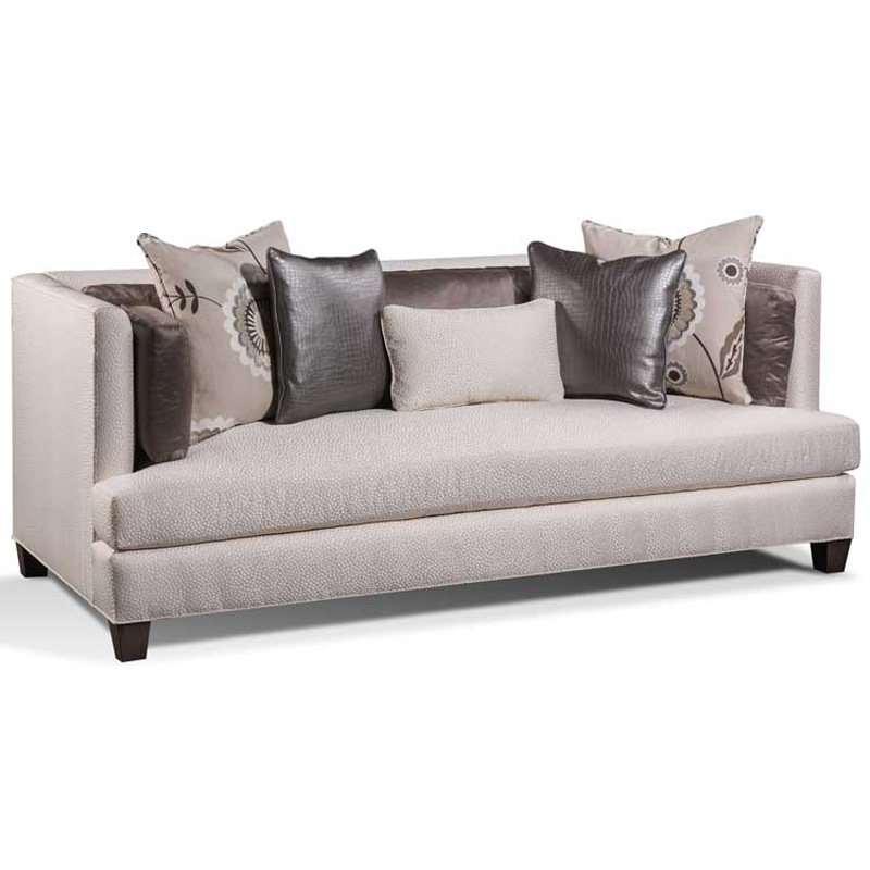 Harden 8523 086 upholstery sofa discount furniture at for Affordable furniture upholstery