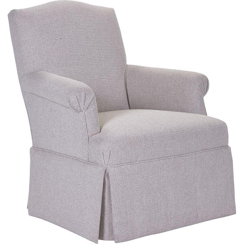 Hickory Chair 7633 86 Mariette Himes Gomez Bolero Sofa